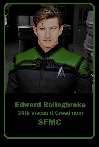 Edward Andrew Bolingbroke (Dec-Jan 2389 - TRNSFR After Gorn War)